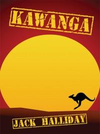 Kawanga cover