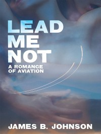 Lead Me Not cover - click to view full size