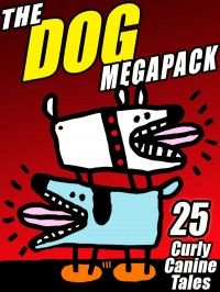 The Dog Megapack cover - click to view full size