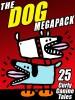 The Dog Megapack