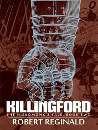 Killingford cover - click to view full size