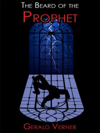 The Beard of the Prophet cover - click to view full size