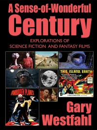 A Sense-of-Wonderful Century cover - click to view full size