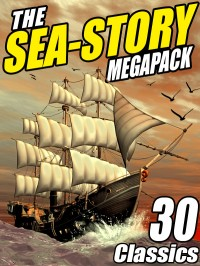 The Sea-Story Megapack cover - click to view full size