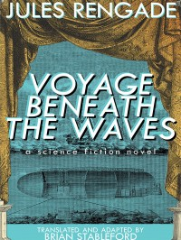 Voyage Beneath the Waves cover - click to view full size