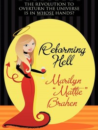 Reforming Hell cover - click to view full size