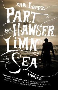 Part the Hawser, Limn the Sea cover - click to view full size