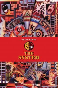 The System cover - click to view full size