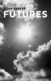 Futures cover - click to view full size