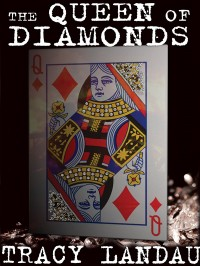 The Queen of Diamonds cover - click to view full size