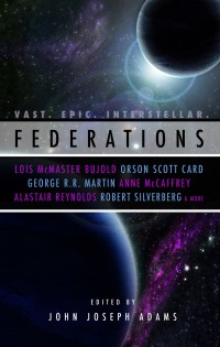 Federations cover - click to view full size
