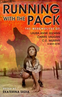 Running with the Pack cover - click to view full size