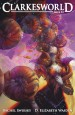 Clarkesworld Magazine – Issue 53