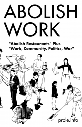 Abolish Work cover - click to view full size