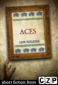 Aces cover - click to view full size