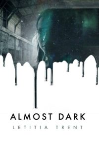 Almost Dark cover - click to view full size
