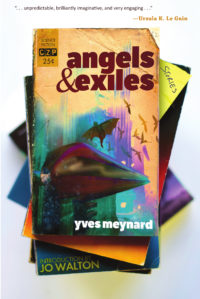 Angels and Exiles cover - click to view full size