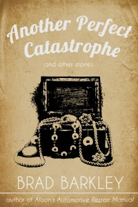 Another Perfect Catastrophe cover - click to view full size