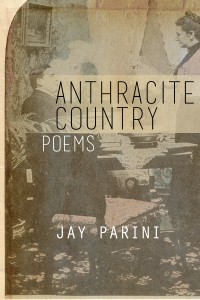 Anthracite Country cover - click to view full size