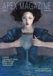 Apex Magazine Issue 83