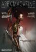 Apex Magazine Issue 88