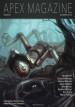 Apex Magazine Issue 89