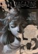 Apex Magazine Issue 90