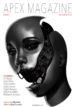 Apex Magazine Issue 91