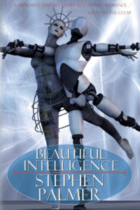Beautiful Intelligence cover - click to view full size