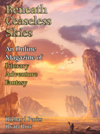 beneath-ceaseless-skies-issue-226-cover
