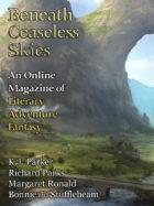 Beneath Ceaseless Skies Issue #250