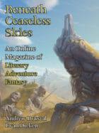 Beneath Ceaseless Skies Issue #310