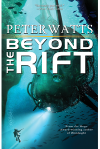 Beyond the Rift cover - click to view full size
