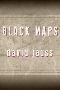 Black Maps cover - click to view full size