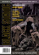 Black Static #48 cover - click to view full size