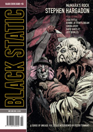 Black Static #55 cover - click to view full size