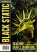 Black Static #60