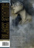 Black Static #61