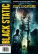 Black Static #67