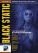 BLACK STATIC #70 (JULY-AUGUST 2019)