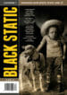 Black Static #71