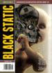 Black Static #72