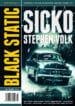 Black Static #73