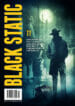 Black Static #77