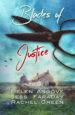 Blades of Justice