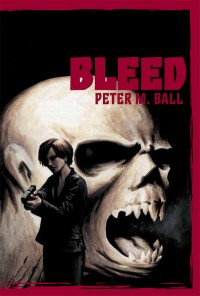 Bleed cover - click to view full size