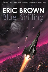 Blue Shifting cover - click to view full size