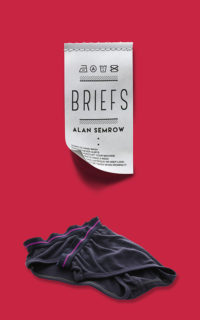 Briefs cover - click to view full size