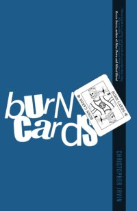 Burn Cards cover - click to view full size