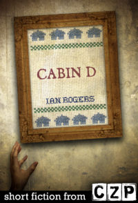 Cabin D cover - click to view full size